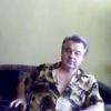 AlexanderGavronskyy
