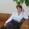 ValentinaChudinova