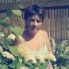 svetlana-doronicheva