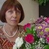 IrinaFedotkova