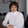 IrinaHvorostova