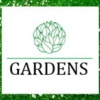 Gardens_ru
