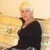 TonyaVolkova