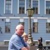 PetrDanilov