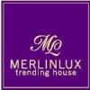 Merlin-lux