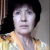 ValentinaPetrovnaIlina