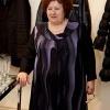 LjudmilaLugovskaja