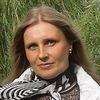ElenaRoditelskaya