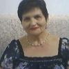TamilaZabortseva