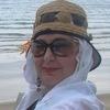 Elena-NikolaevnaKuzmina