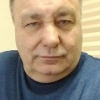 PetrMarchuk