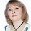 EkaterinaMironovaMarkina