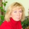 NadezhdaBelova