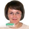 Oksana_Bekker