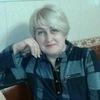 SvetlanaTankushina