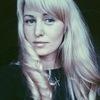 AnastasiyaKondratova