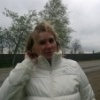 julia_v_76