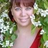 OxanaMasaylo