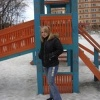 SvetlanaKavyrshina