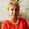 iraidakoynova