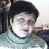 TamaraShehurina