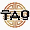 Klinika_TAO