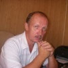 VladimirSurkov