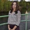 YulyaSuraeva