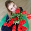 Anna_Revva