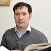 TimurMoukhtarov