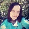vk_44673450