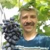 OlegPetyhov62