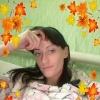 YanaLetova