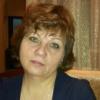 elena_mar64