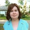 AntoninaAksenova