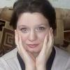 TatyanaMatuhnova