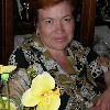 LyudmilaFilimonova