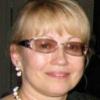 LyudmilaMiyusova