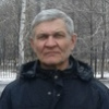 RafailRakipov