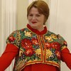 LyudmilaSosnina