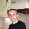 OlegChernyy
